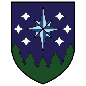 cropped-nl-shield.png